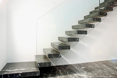 Merdiven Basamağı